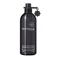 Montale Aromatic Lime тестер (парфюмированная вода) 100 мл