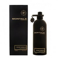 Montale Boise Vanille парфюмированная вода 100 мл