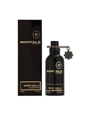 Montale Boise Vanille тестер (парфюмированная вода) 20 мл