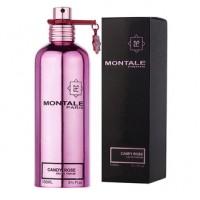 Montale Candy Rose парфюмированная вода 100 мл