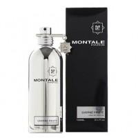 Montale Chypre Fruite парфюмированная вода 100 мл