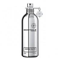 Montale Chypre Fruite тестер (парфюмированная вода) 100 мл