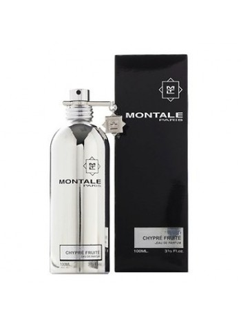 Montale Chypre Fruite тестер (парфюмированная вода) 20 мл