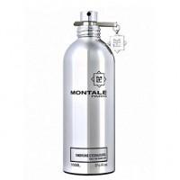 Montale Embruns d'Essaouira тестер (парфюмированная вода) 100 мл