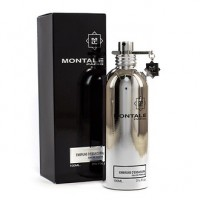 Montale Embruns d'Essaouira тестер (парфюмированная вода) 20 мл