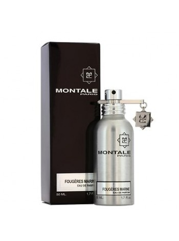 Montale Fougeres Marine парфюмированная вода 50 мл