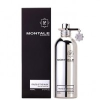 Montale Fruits of the Musk парфюмированная вода 100 мл