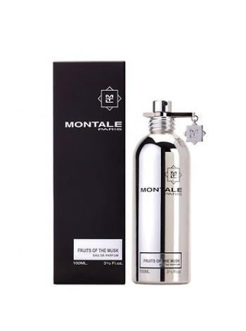 Montale Fruits of the Musk парфюмированная вода 100 мл