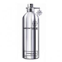 Montale Ginger Musk тестер (парфюмированная вода) 100 мл