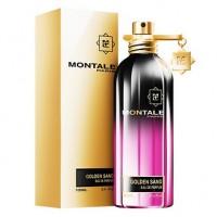 Montale Golden Sand парфюмированная вода 100 мл