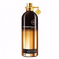 Montale Intense Black Aoud тестер (парфюмированная вода) 100 мл