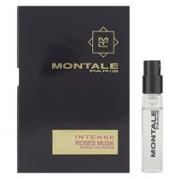 Montale Intense Roses Musk пробник 2 мл