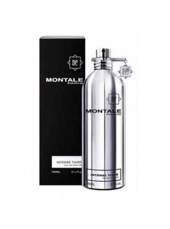 Montale Intense Tiare пробник 2 мл