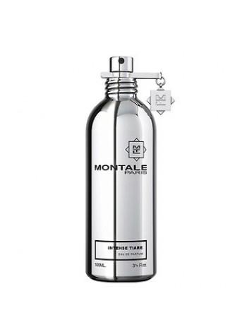 Montale Intense Tiare тестер (парфюмированная вода) 100 мл