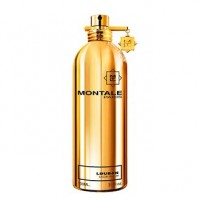 Montale Louban парфюмированная вода 100 мл