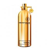 Montale Louban тестер (парфюмированная вода) 100 мл