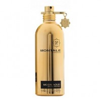 Montale Moon Aoud парфюмированная вода 100 мл