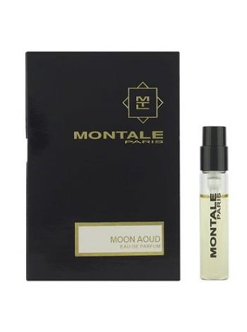 Montale Moon Aoud пробник 2 мл