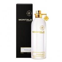 Montale Mukhallat парфюмированная вода 100 мл