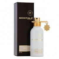 Montale Mukhallat парфюмированная вода 50 мл