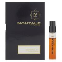 Montale Mukhallat пробник 2 мл