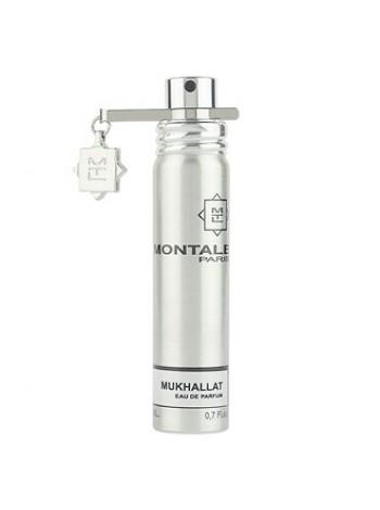 Montale Mukhallat тестер (парфюмированная вода) 20 мл