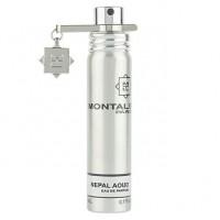 Montale Nepal Aoud тестер (парфюмированная вода) 20 мл