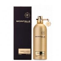 Montale Powder Flowers тестер (парфюмированная вода) 100 мл