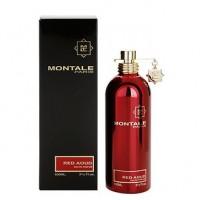 Montale Red Aoud парфюмированная вода 100 мл