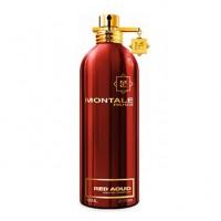 Montale Red Aoud тестер (парфюмированная вода) 100 мл