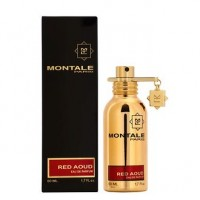 Montale Red Aoud тестер (парфюмированная вода) 20 мл