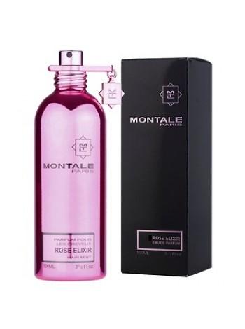 Montale Rose Elixir тестер (парфюмированная вода) 20 мл