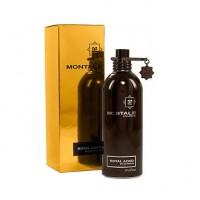 Montale Royal Aoud парфюмированная вода 50 мл