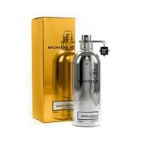 Montale Sandflowers тестер (парфюмированная вода) 20 мл
