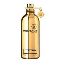 Montale So Amber тестер (парфюмированная вода) 100 мл