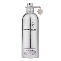 Montale Soleil de Capri парфюмированная вода 50 мл