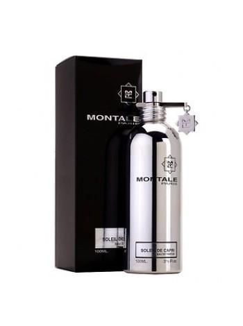 Montale Soleil de Capri тестер (парфюмированная вода) 20 мл
