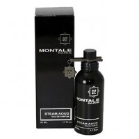 Montale Steam Aoud (Aoud Hoggar Mota) парфюмированная вода 50 мл