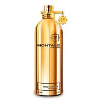 Montale Sweet Vanilla тестер (парфюмированная вода) 100 мл