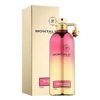 Montale The New Rose тестер (парфюмированная вода) 20 мл