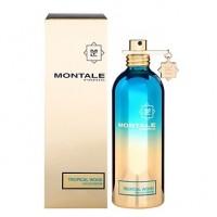 Montale Tropical Wood парфюмированная вода 50 мл
