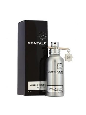 Montale Vanilla Extasy парфюмированная вода 50 мл