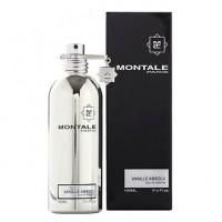 Montale Vanille Absolu тестер (парфюмированная вода) 20 мл