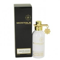 Montale White Aoud парфюмированная вода 50 мл