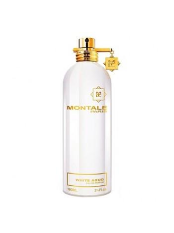 Montale White Aoud тестер (парфюмированная вода) 100 мл