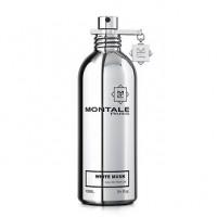 Montale White Musk парфюмированная вода 100 мл