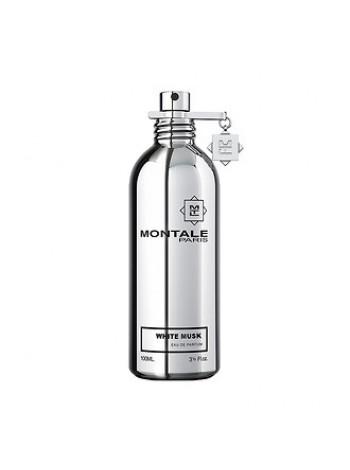 Montale White Musk тестер (парфюмированная вода) 100 мл