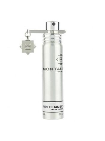 Montale White Musk тестер (парфюмированная вода) 20 мл