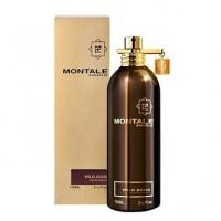 Montale Wild Aoud парфюмированная вода 100 мл