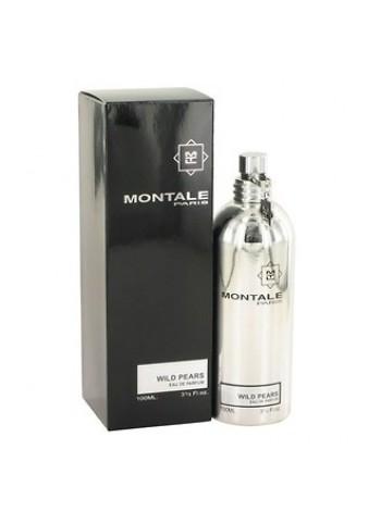 Montale Wild Pears парфюмированная вода 100 мл